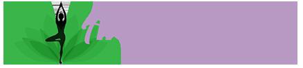 Anahata Yoga Logo