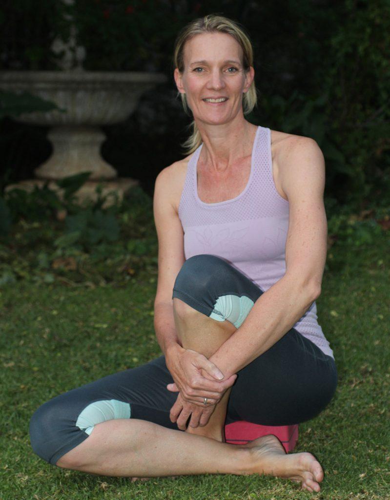 anahata-yoga-tanya