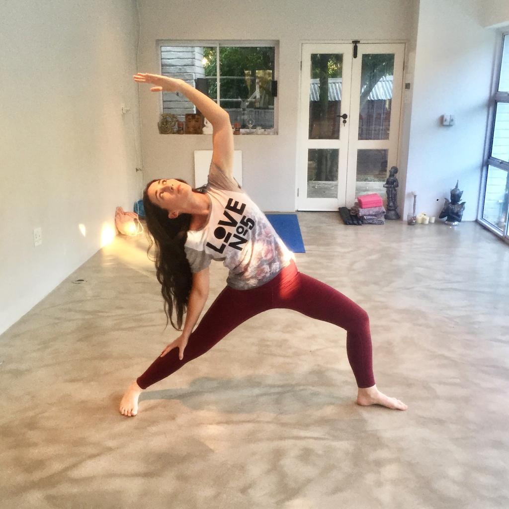 kids-yoga-sandton-bryanston