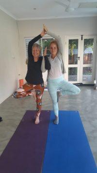 partner-yoga-bryanston
