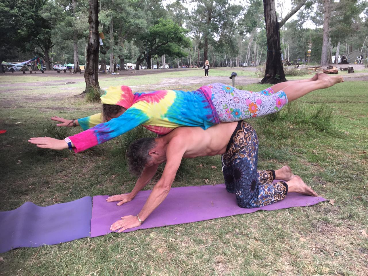 yoga-workshop-sandton