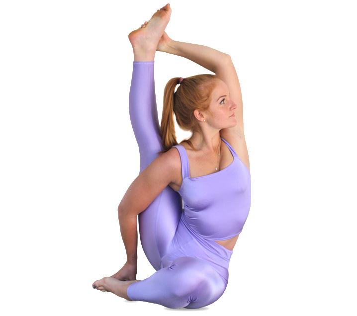 yoga-anahata