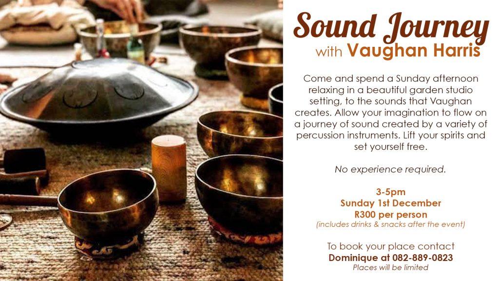 Sound-journey-workshop